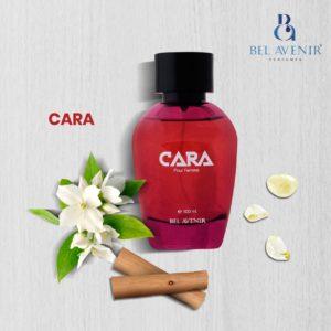 CARA Perfume for Women |Belavenir Perfumes