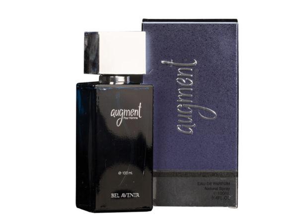 Augment Perfumes For Men Belavenir Perfumes