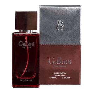Gallant Perfume For Men|Belavenir Perfumes